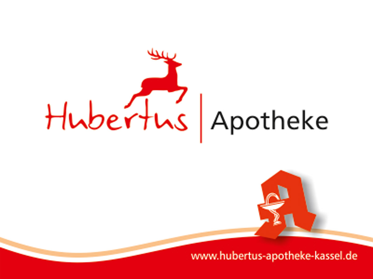 Logo für Apotheke