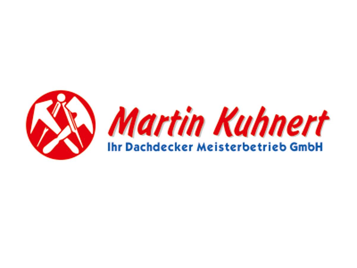 Logo für Dachdeck